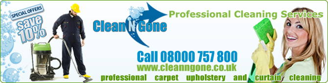House Cleaning Locally